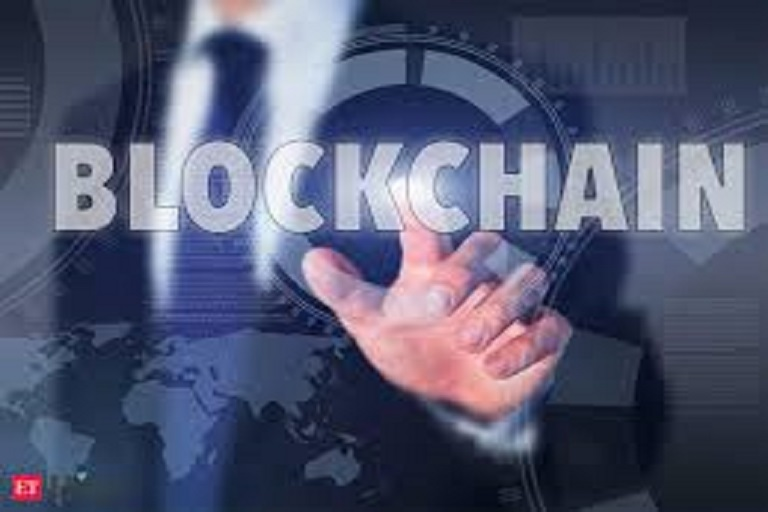 Telangana goals to end up India's Blockchain capital with T-Block Accelerator