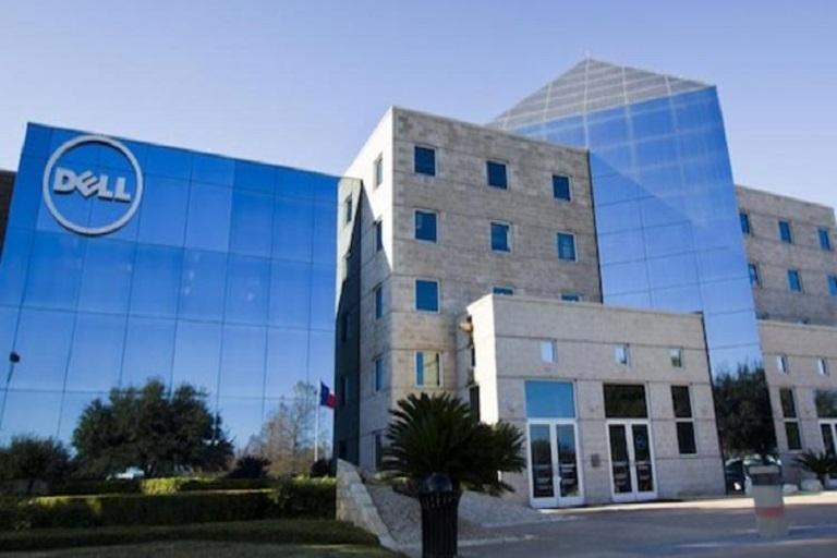 Software jobs: multiple vacancies at Dell India