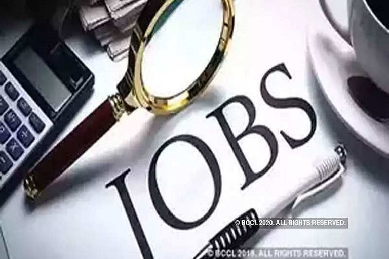 Data Scientists could have over 1.Five lakh activity openings this yr