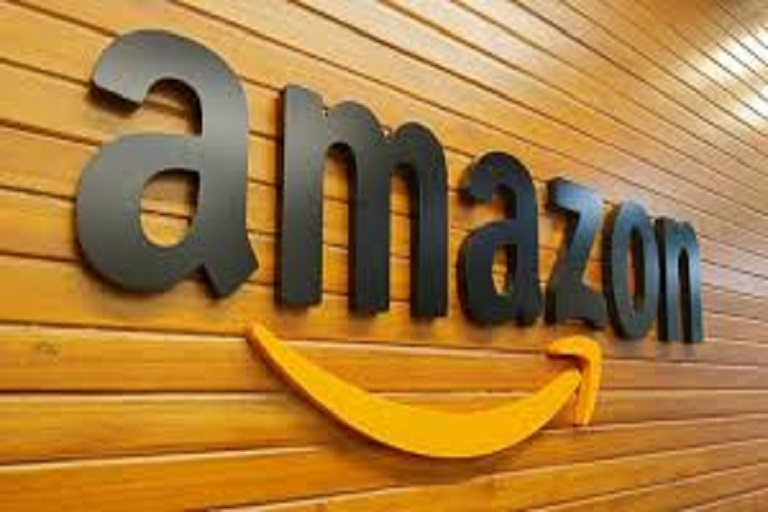 Looking for a activity trade? Amazon India is hiring techies