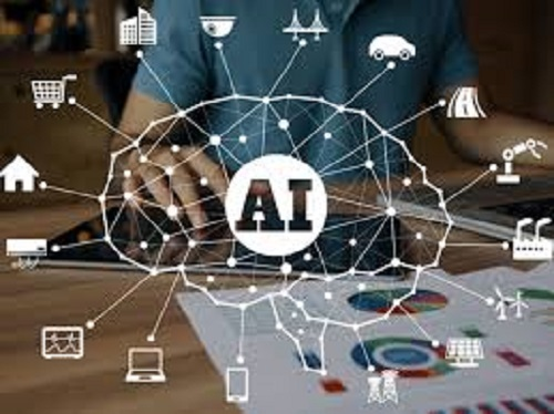 IIT-M startup aims to create 1 lakh AI experts by 2020