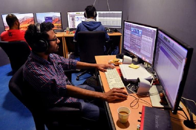 Facebook pronounces second version of India Innovation Accelerator