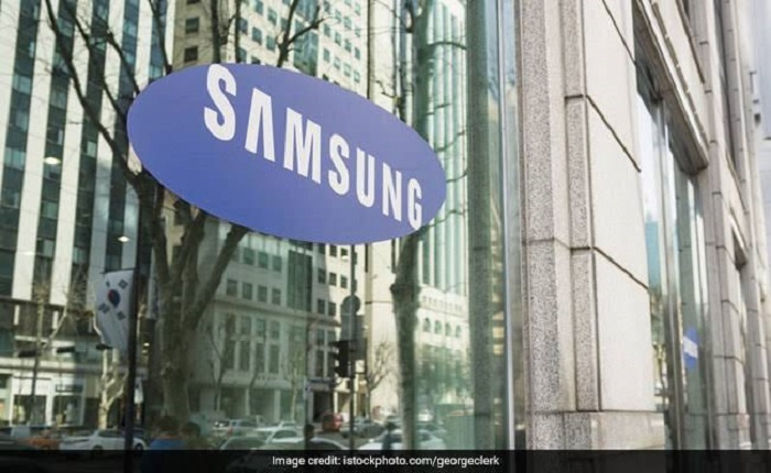 Job Alert: Samsung to hire 1,200 engineers from top engineering colleges in India